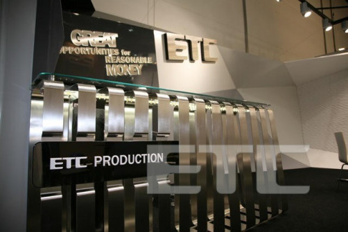 ets-euroshop-shop-07