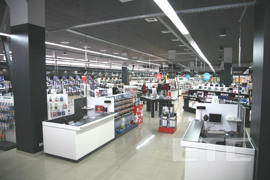 shop i shop
