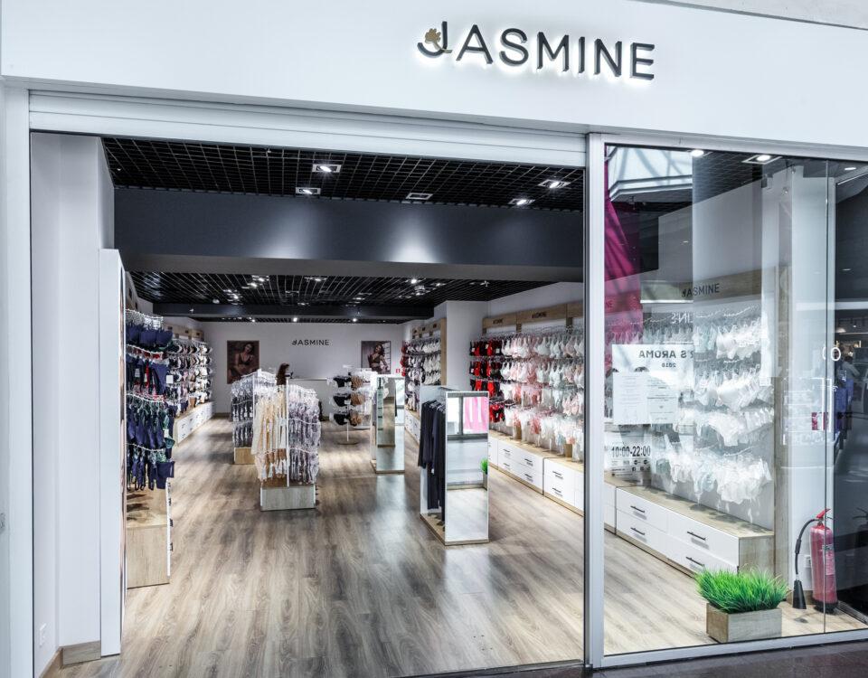 Jasmine_globus